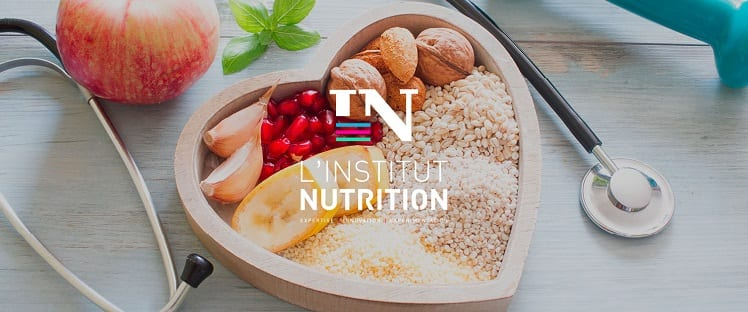Institut Nutrition