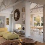Terrésens lance le concept de la Copropriété Résidentielle de Tourisme au Portugal