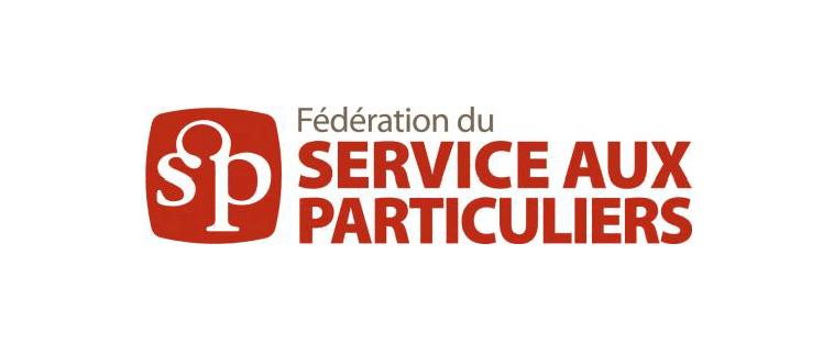 La FESP obtient du ministère les garanties attendues par les dirigeants de structure