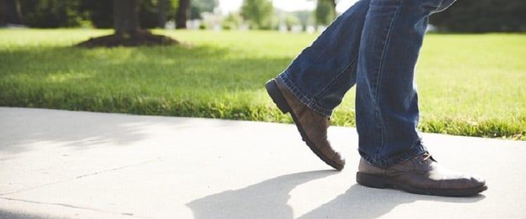Etude : les seniors qui sortent quotidiennement augmenteraient leur espérance de vie