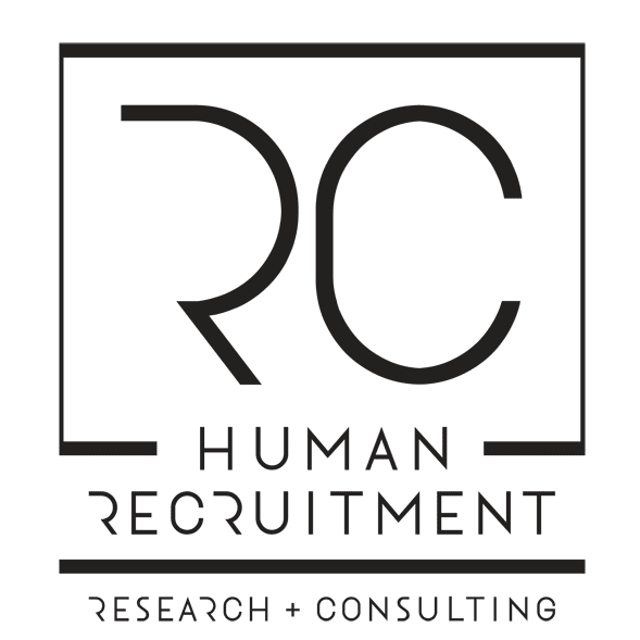 RC-Human-Recruitment