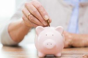 Retraite - économie - Argent - Finance