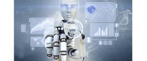 [Infographie L'Usine Digitale] : les Français face à l'intelligence artificielle