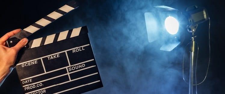 Tournage - Casting - Film - Figurant - Figuration