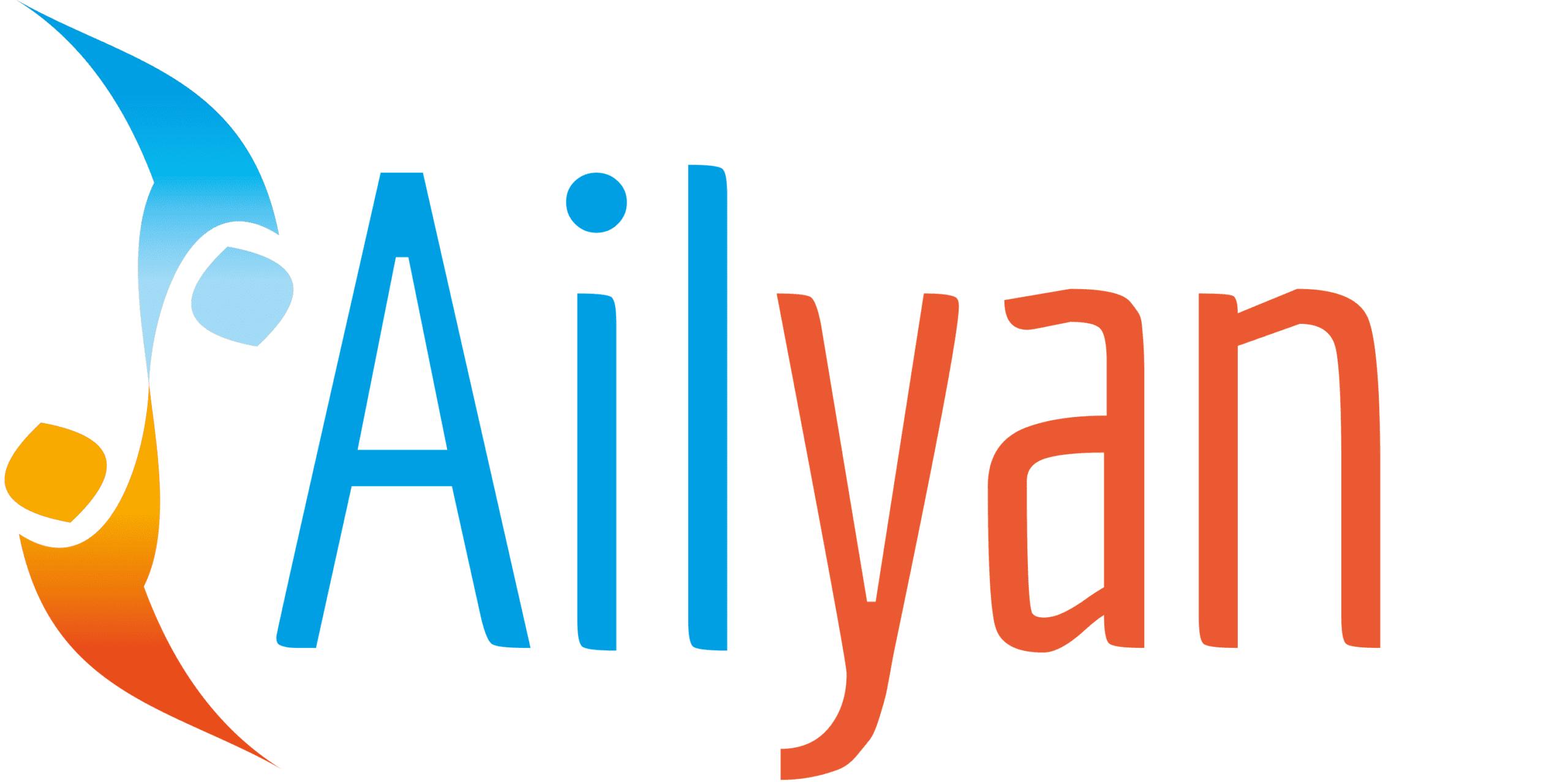 Ailyan