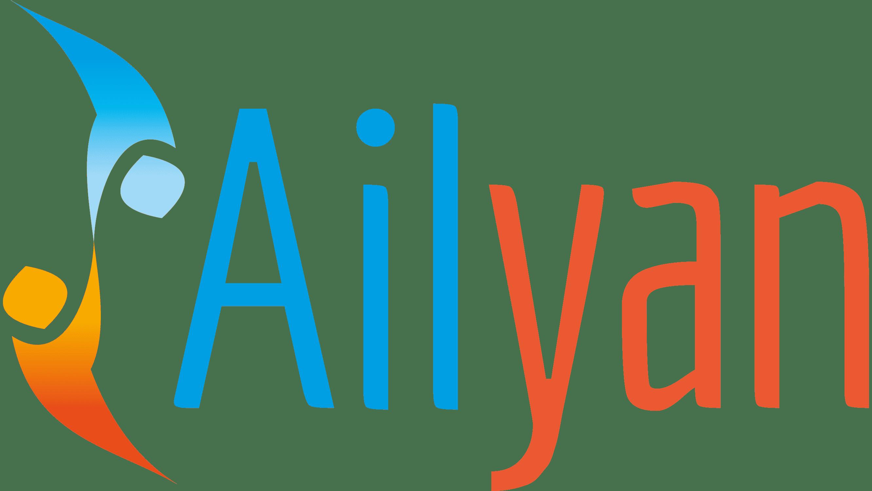 logo Ailyan