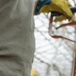 Activ'mobil Pro : une solution de téléassistance pour assurer la sécurité des travailleurs isolés