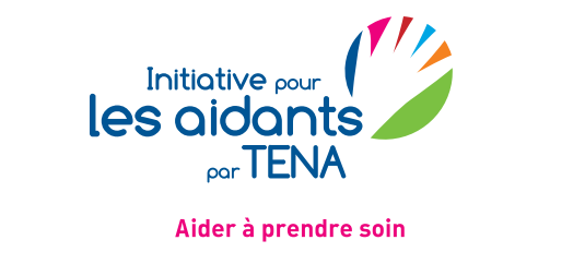 Aidants Tena