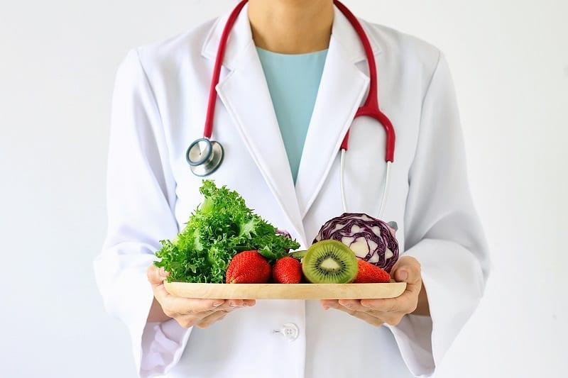 Alimentation - Nutrition seniors - Gastronomie (2)