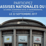 Retour sur les Assises Nationales du HS2 le 22 septembre 2017