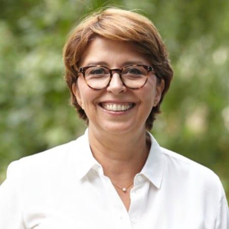 Claudie Kulak