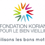 Retour en vidéo sur le lancement de la Fondation Korian pour le bien-vieillir