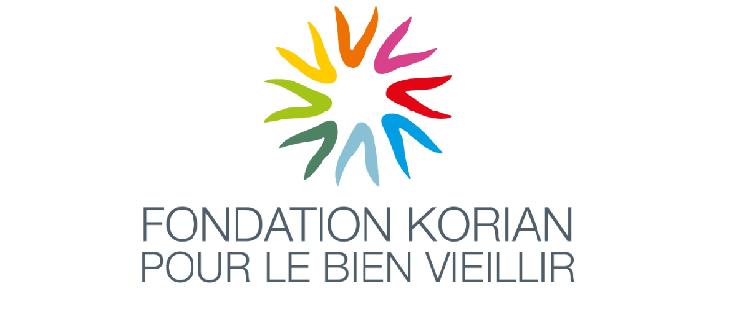 """Matinale Fondation Korian """"Vivre et accompagner la fin de chaque vie"""" @ Hôtel-Dieu Toulouse, Salle des Colonnes"""