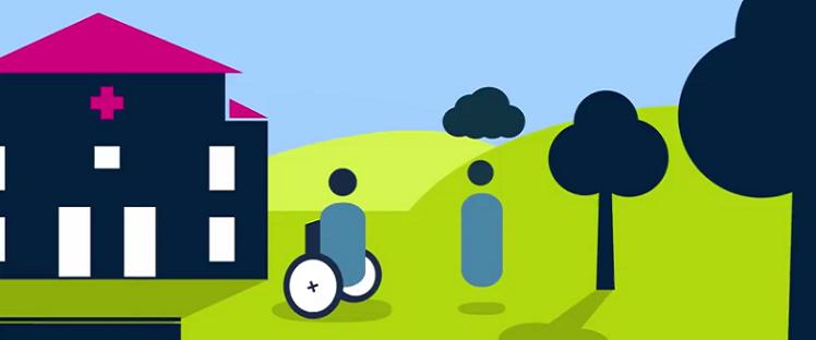 Formation des aidants en ligne - Association française des aidants