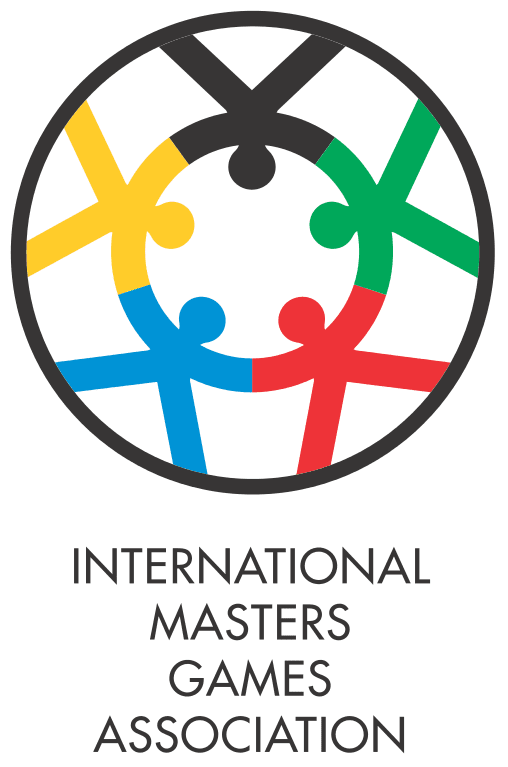 International_Masters_Games_Association
