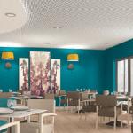 Korian : une clinique SSR va bientôt ouvrir ses portes à Saint-André-les-Vergers