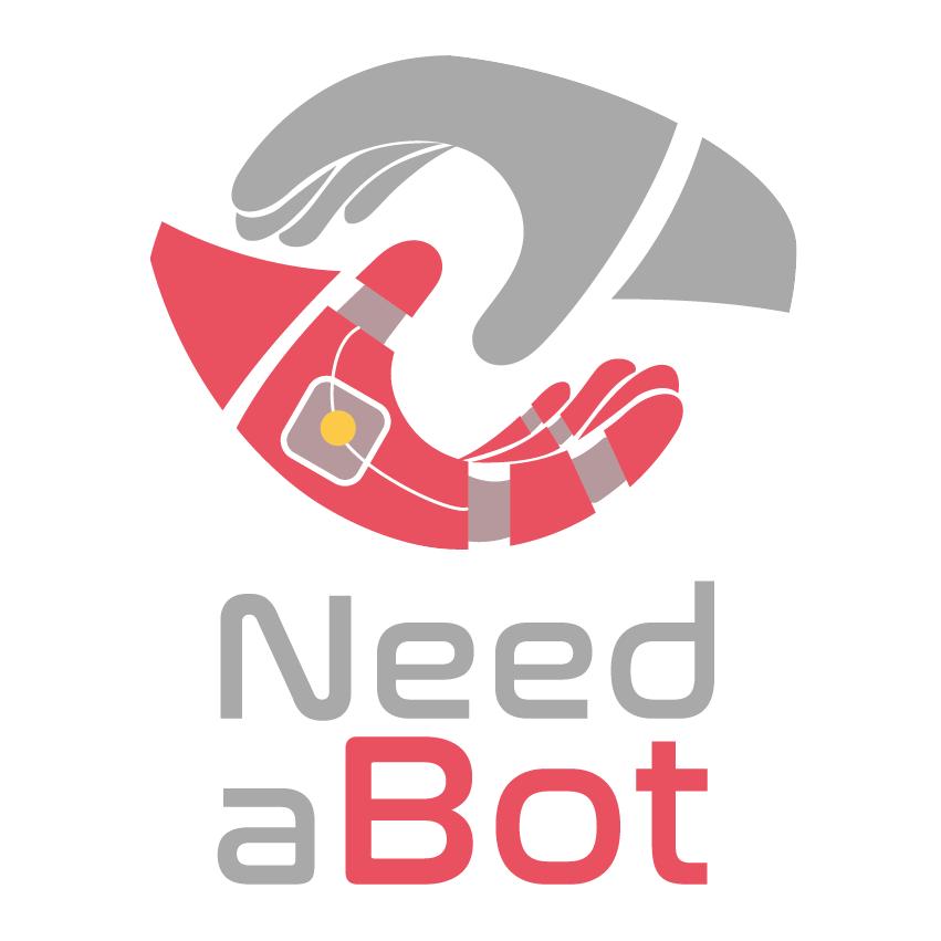 Logo Needabot