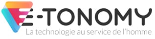Logo e-tonomy
