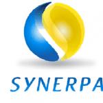 Grève dans les EHPAD : la réaction du SYNERPA