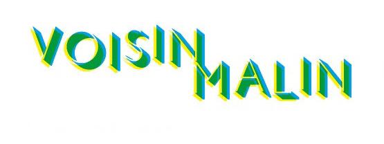 Logo voisin malin