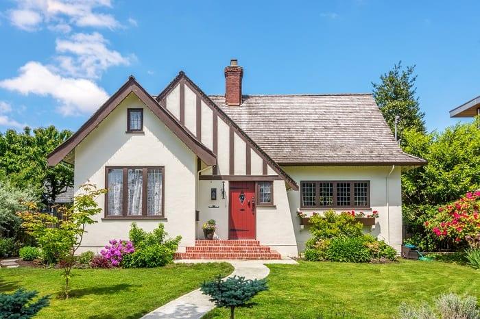 Maison - Maintien à domicile - Rester chez soi - Adapter son logement