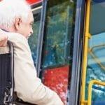 [Étude] Une enquête sur la mobilité des seniors menée par AG2R La Mondiale en partenariat avec Wimoov