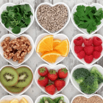 Nutrition - Alimentation - Food - Une