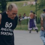 Oldyssey, un projet pour donner la parole aux «vieux» à travers le monde