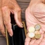Sondage Ipsos/Secours populaire : la pauvreté chez les seniors