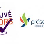 Activ'dialog de Présence Verte obtient le label «Testé et approuvé par les seniors»
