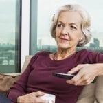 Noviacare : la box pour le maintien à domicile des seniors par La Coopérative Welcoop