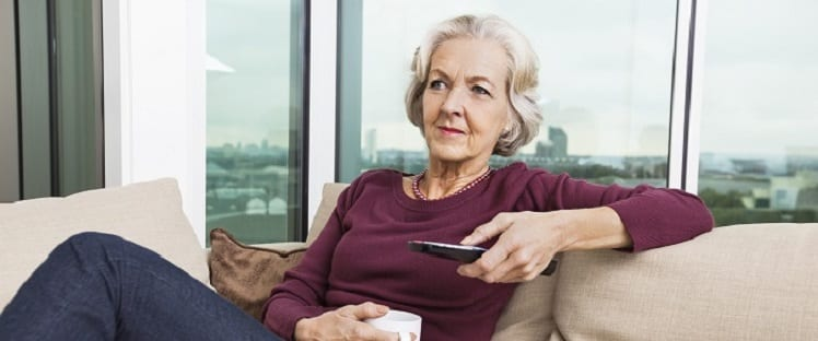 Bien vieillir à domicile : thyssenkrupp Home Solutions, Sphère Santé et Advitam viennent renforcer Silver Alliance