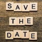 5 juin 2018 : Save the date pour le Colloque Innovation dans la prise en charge des personnes âgées !