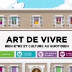Une Web TV facilitant l'accès pour les seniors à la culture et au bien-être