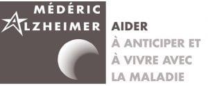 La Fondation Médéric Alzheimer au ministère des Solidarités et de la Santé @ Ministère des solidarités et de la santé | Paris | Île-de-France | France