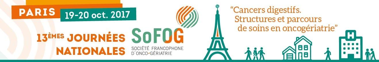 13èmes Journées Nationales de la SoFOG @ Les Salons de l'Aveyron | Paris | Île-de-France | France