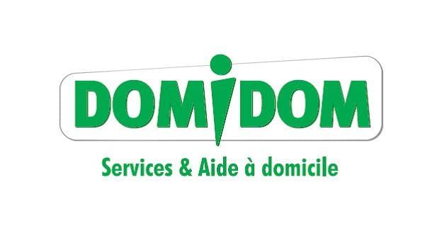 logo-domidom