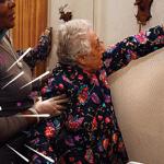 LogiVitae : 10 ans au service de l'aide à domicile