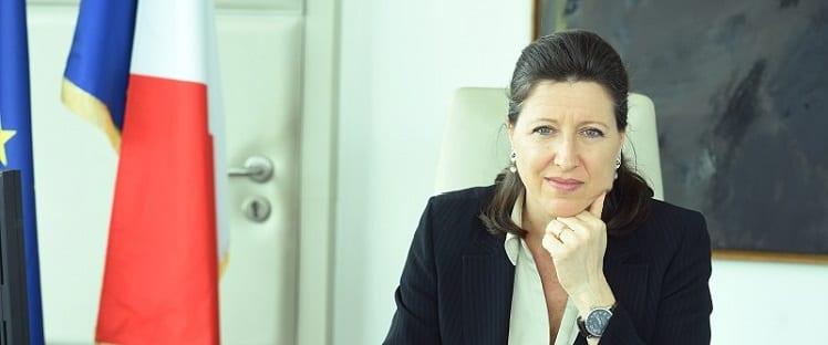 Agnès-Buzyn