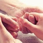10 règles d'or pour aider au mieux un proche âgé à son domicile