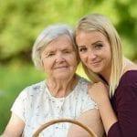 Aidants - Aider une personne - Prendre soin - Services à la personne - Aide à domicile (2)