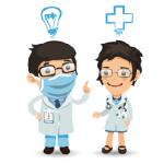 Concours des professionnels de santé des Hauts-de-France : qui sont les lauréats ?