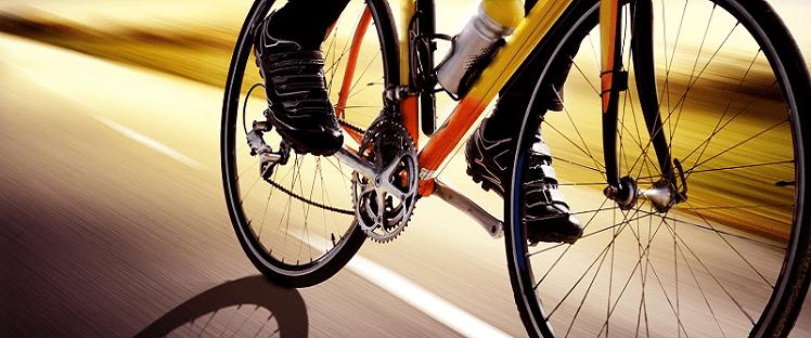 Domitys devient fournisseur officiel du Tour de France