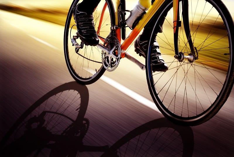 Cyclisme - Vélo - Tour de France