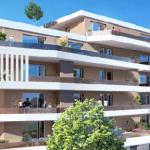 Domitys annonce l'ouverture de sa 68ème résidence services seniors à Castelnau-le-Lez