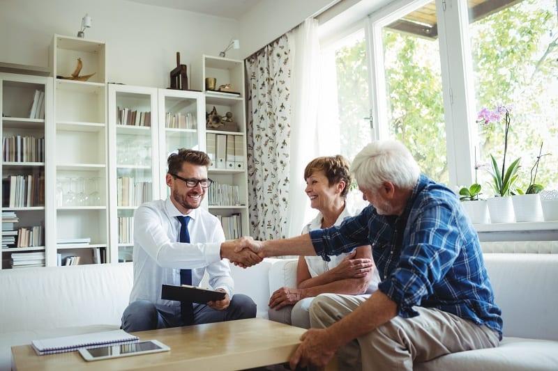 Ergothérapeute - Conseils - Mantien à domicile - Diagnostic habitat - Seniors