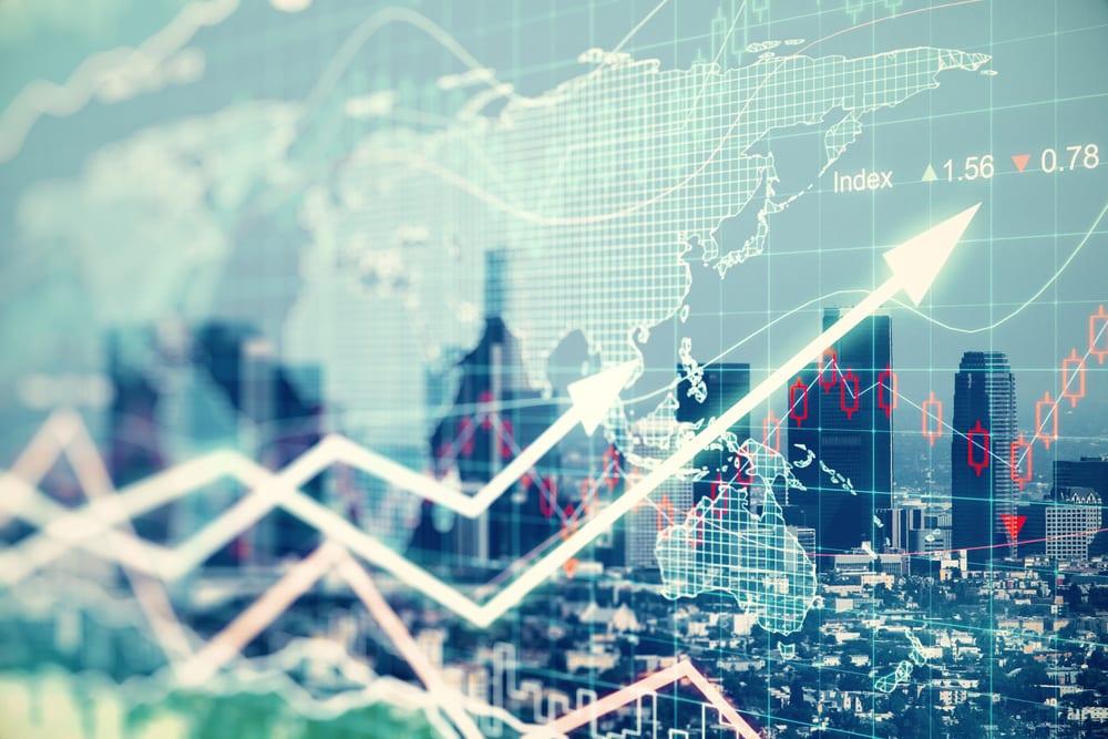 Financement - Statistiques