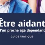Journée nationale des aidants : Retraite Plus publie un guide pratique