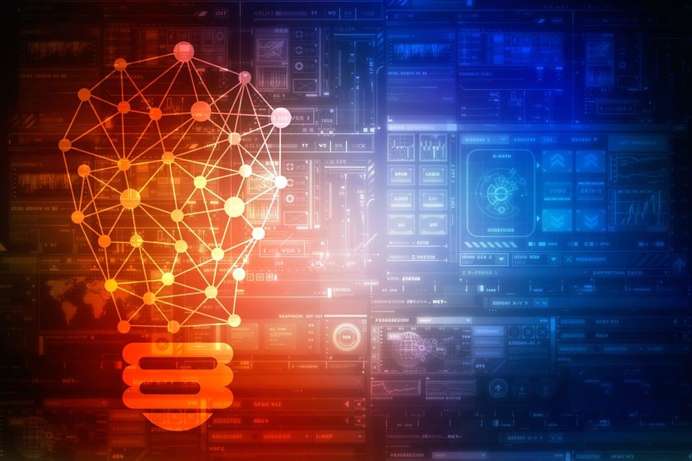 Innovation technologique - Recherche et développement