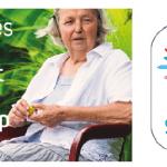 Les Jardins d'Iroise : une palette de services à domicile pour les seniors